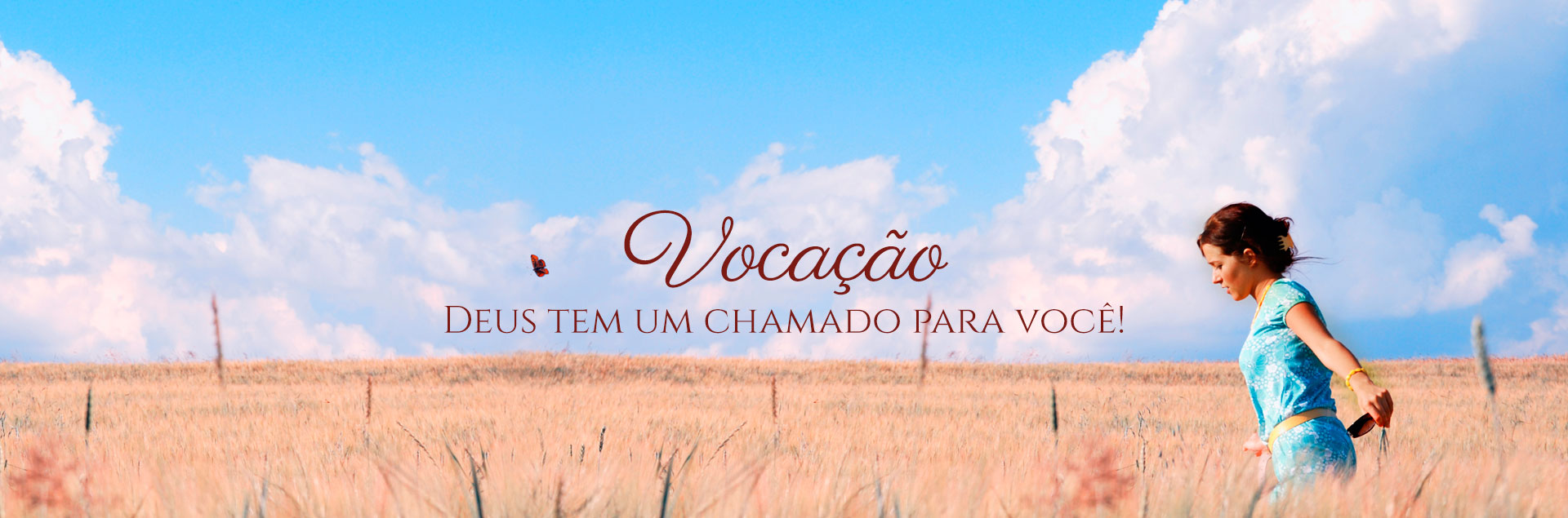 vocare